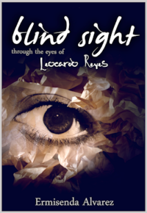 Possible Blind Sight cover