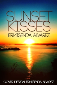 Free-Book-Covers-Ermisenda-Design-Romance-Mystery-Drama
