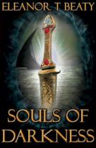Souls of Darkness Book Cover