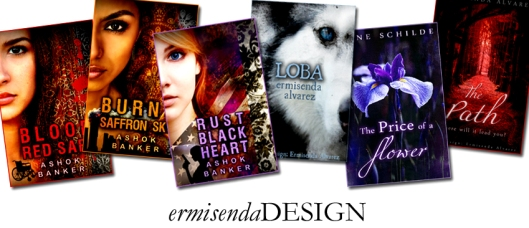 groupbookcovers4 copy