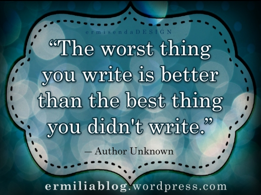 quotebestthingyouwrite copy
