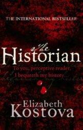 TheHistorian