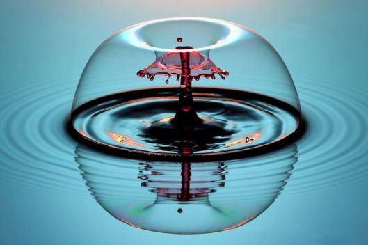 Liquid-Drop-01