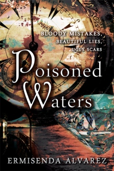 Poisoned Waters 2