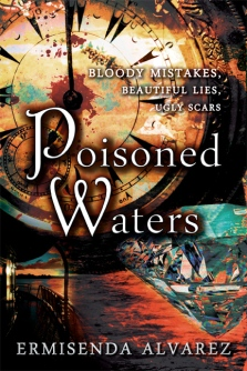 Poisoned Waters 1