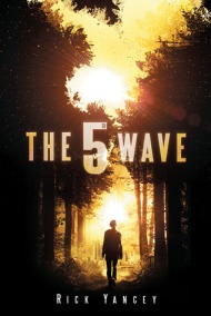 the-fifth-wave
