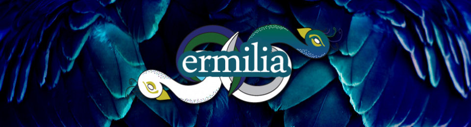 Ermilia