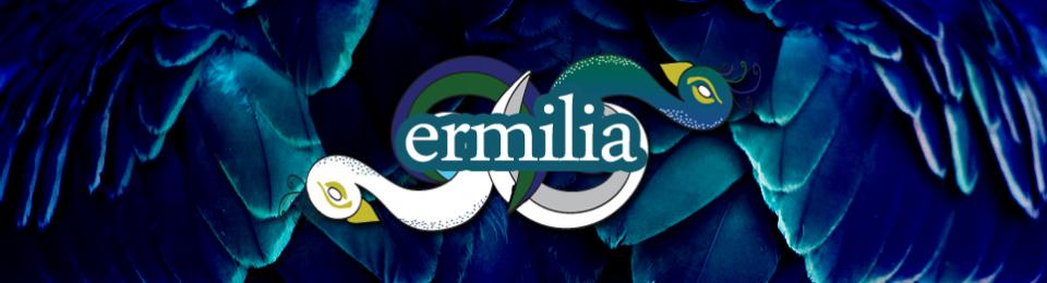 Ermilia
