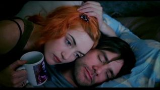 Eternal-Sunshine-of-the-Spotless-Mind-eternal-sunshine-4401557-1024-576