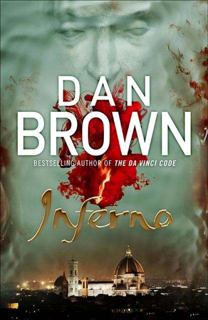 Inferno plot summary