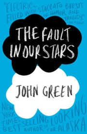 fault-in-our-stars-john-green