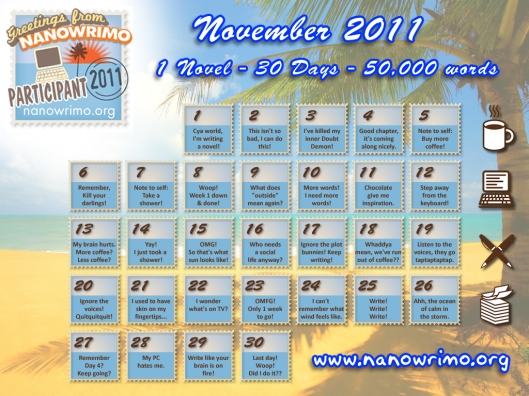nanowrimo2011wallpaper1024x768d
