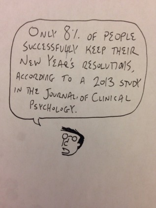 new-year-resolutions-2013-studyy-clinical-psychology
