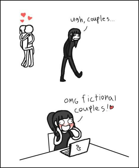 shipping-fictional-couples-love-books