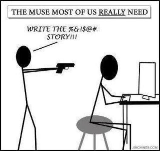 funny-writing-image-meme