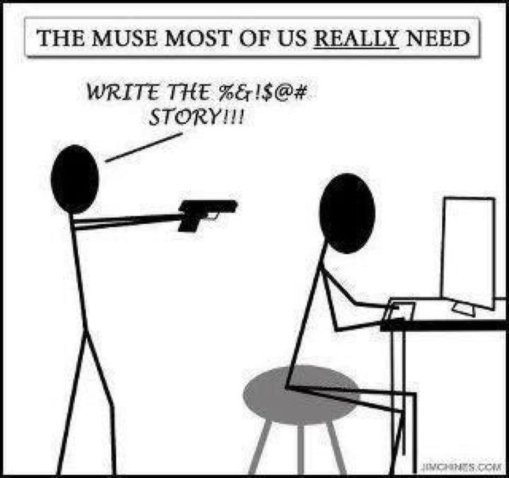 Image result for funny writer memes