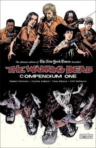 walking-dead-compendium1