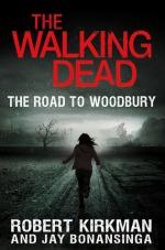 road-to-woodbury