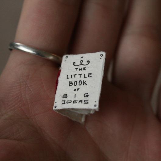 little-book-big-ideas