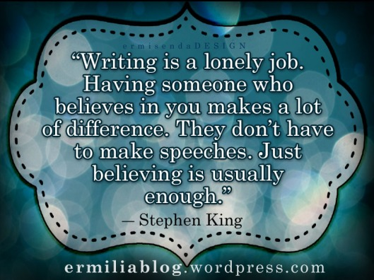 writingisalonelyjob-stephen-king copy
