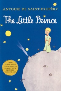 the-little-prince-book-review