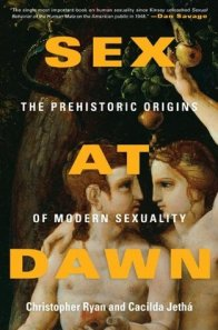 sex-at-dawn