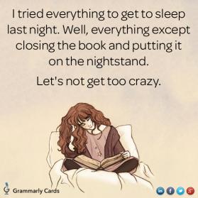 book-insomnia