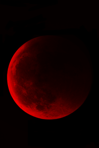 blood-moon-writing