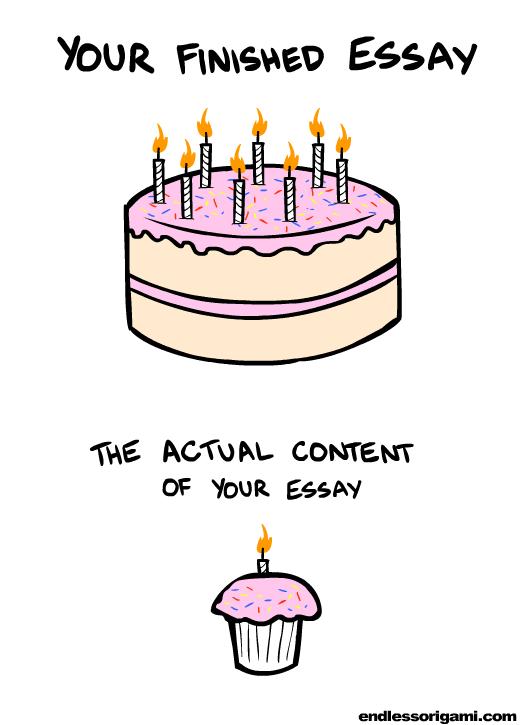 2011-12-07-essays