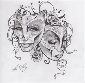 comedy-tragedy-masks-feminine