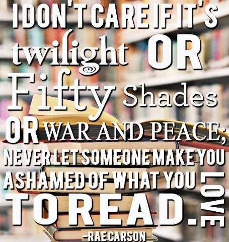 dont-be-ashamed-to-read