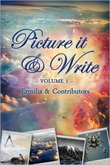 picture-it-and-write-publication-vol-1