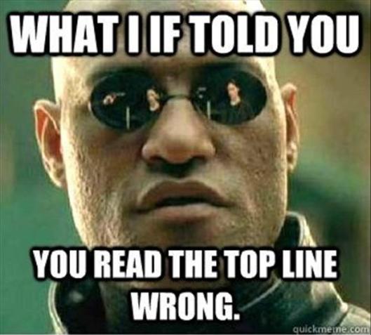funny-meme-writing