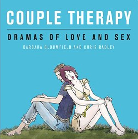 couple-therapy-dramas-of-love-and-sex