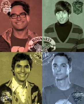 HP and BBT