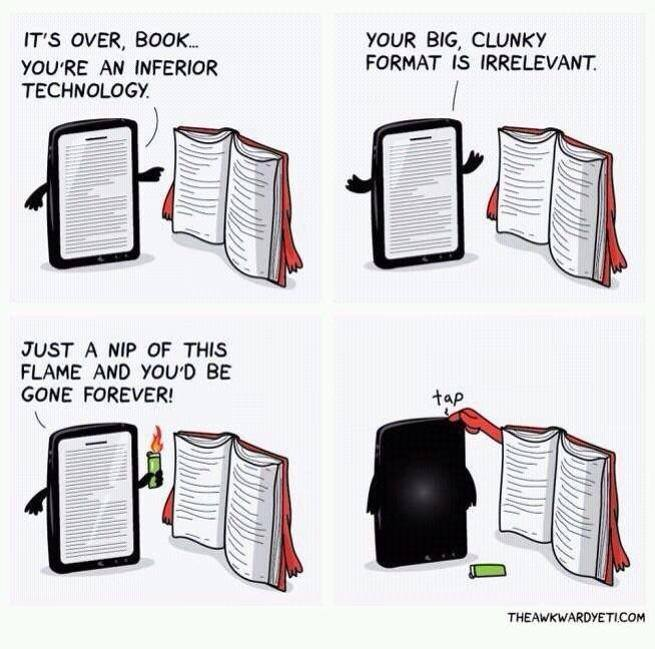 Image result for funny book reading memes