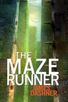maze-runner-book-review