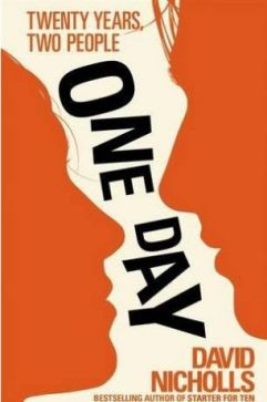 one-day-book-review-david-nicholls
