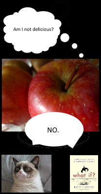 red-delicious-apple-not-delicious