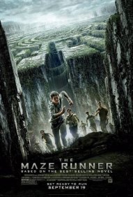 the-maze-runner-movie-poster