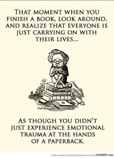 book-hangover-reading-funny-memes2