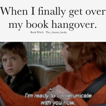 book-hangover-reading-funny-memes3