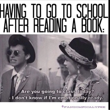 book-hangover-reading-funny-memes4