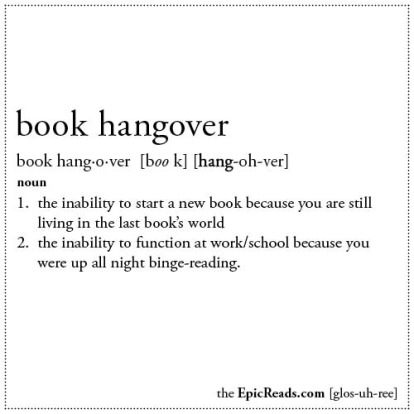 book-hangover-reading-funny-memes6
