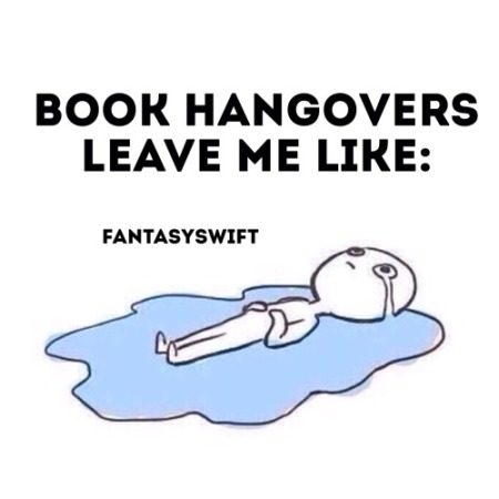 book-hangover-reading-funny-memes8