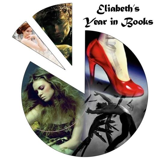 elias-year-in-books