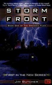 storm-front-cover