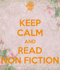 keep-calm-and-read-non-fiction-6