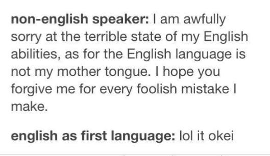 english-language-joke
