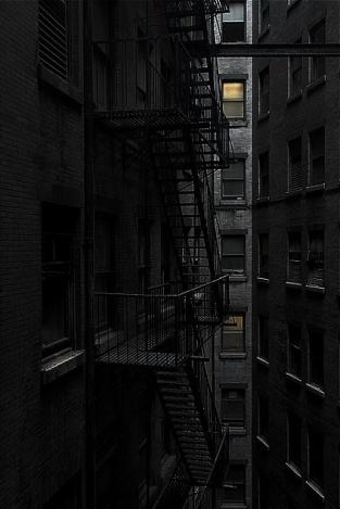 dark-allyway